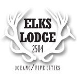 Elks Lodge 2504 - Oceano, CA